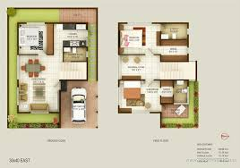 30 x 40 duplex house plans south facing with 15 inspirational 30 50 duplex house plans south facing photos