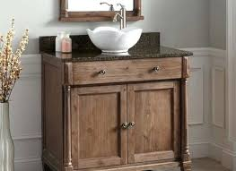 bathroom vanities massachusetts. Western Bathroom Vanities Black Distressed Vanity Style Mass . Massachusetts T