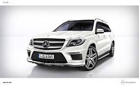 new car launches april 2014Mercedes GL63 AMG To Be Launched On 15th April 2014 In India