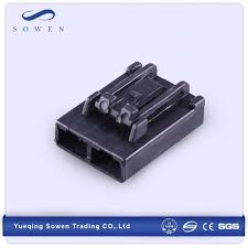9 pin wire harness connector 9 pin wire harness connector 9 pin wire harness connector 9 pin wire harness connector suppliers and manufacturers at alibaba com