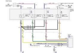 ford f250 trailer wiring diagram Ford F250 Wiring Harness ford f 250 trailer wiring harness diagram ford wiring diagrams ford f250 wiring harness diagram