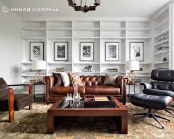 Moroccan Living Room Design Moroccan Living Room Design 24 Incredible Moroccan Living Room