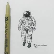 пин от пользователя Denis Kravchenko на доске тату космонавт тату