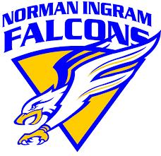 Norman Ingram Public School > Sports