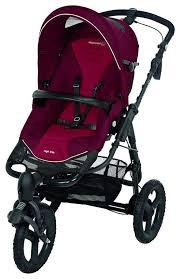 <b>Прогулочные коляски Bebe</b> Confort - купить <b>прогулочную коляску</b> ...