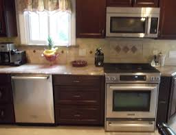 Kitchen Packages Appliances Kitchen Appliances Wolf Kitchen Appliance Packages