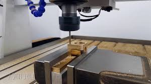 mini cnc router reviews best 2017