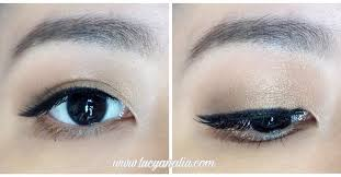 have you check out my latest post golden brown eye makeup tutorial link in bio indonesianbeautyger makeup sociollager clozetteid