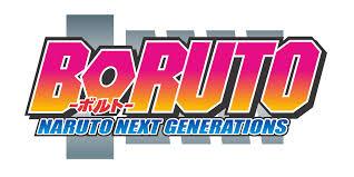 Liste des épisodes de Boruto: Naruto Next Generations — Wikipédia