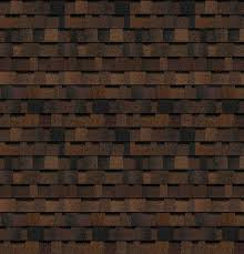 owens corning architectural shingles colors.  Colors Owens Corning Architectural Shingles Colors Oakridge Roofing  Driftwood  Desert Tan  Throughout Owens Corning Architectural Shingles Colors