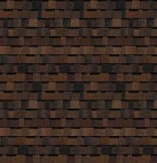 owens corning architectural shingles colors. Oakridge Roofing | Driftwood Shingles Desert Tan · Owens Corning Architectural Colors I
