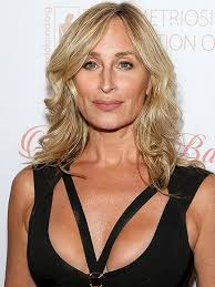 Image result for Sonja Morgan