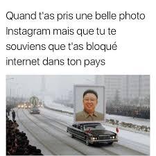 """Résultat de recherche d'images pour """"blague instagram"""""""