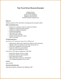 Outstanding Crane Operator Resume Picture Collection Resume Ideas