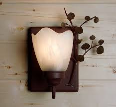 exterior wall lighting clearance. wall sconce sconces lighting antique clearance outdoor candle exterior \