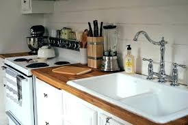 contact paper for kitchen countertops outstanding contact paper for kitchen kitchen contact paper kitchen counter contact