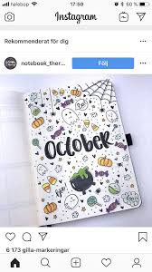 Cool Title Pages Pin By Random On Bujo Bullet Journal 2019 Bullet Journal