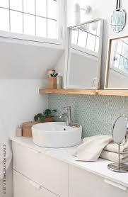 gallery wonderful bathroom furniture ikea. TÖRNVIKEN En ALDERN Badkamercombinatie #Aprilnews #badkamer #IKEA Gallery Wonderful Bathroom Furniture Ikea O