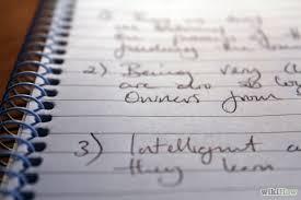 steps to write a persuasive essay the secrets of a strong argumentative essay essay writing