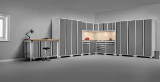 new age cabinets. Unique New NewAge Garage Products Ranks 31st On 2016 PROFIT 500 Intended New Age Cabinets C