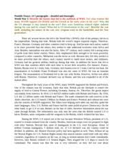 writing from the margin and other essays how to write short conservation of natural resources essay topics