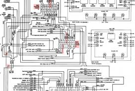 chevy truck fuse box diagram image 1986 chevy truck wiring diagram wiring diagram schematics on 1986 chevy truck fuse box diagram