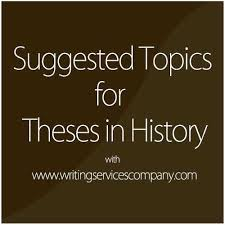 narrative essay my childhood resume for college career fair military history essay topics essay apptiled com unique app finder engine latest reviews market news the