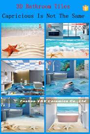 3d Bathroom Tiles New Product3d Bathroom Floor Tile Buy 3d Bathroom Floor Tile3d