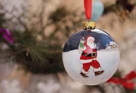 Display It  Christmas Ornaments Plastic  Wholesale OrnamentsChristmas Ornaments Wholesale