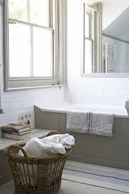 tongue and groove white. bathroom traditional tongue and groove ideas style white with h intended