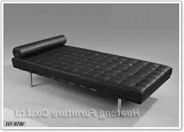barcelona style furniture. brilliant style day beds u0026 recliner  china huateng furniture factory produce quality  modern classic furniture on barcelona style
