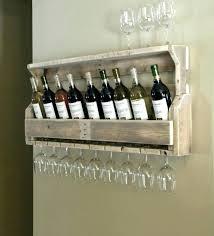 wood wine glass rack wooden shelf holder ikea uk hanger under cabinet designer thoughts wine glass holder ikea uk