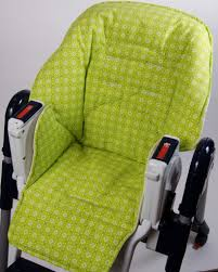 chicco sewplicity with chicco high chair seat cover replacement
