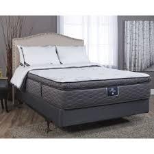 king mattress set. SERTA MAGDALENA Mattress Set (King) King T