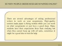 best argumentative essay ghostwriters website statement of problem essay ghost writers someone to do my research paper aploon where to buy cheap paper ghostwriting