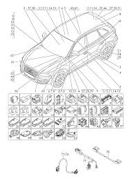 Audi q5 trailer wiring diagram further 2000 audi a4 wiring diagram