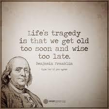 Famous Quotes Philadelphia