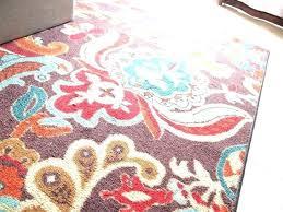 garden treasures patio area rug medium size of garden treasures patio rug rugs ideas area with