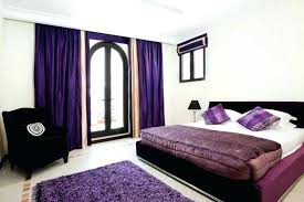Splendid Purple Walls Curtains Picture Light Gray Bedroom Wall Color  Download This Picture Here Purple Color Wallpaper For Mobile