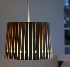 make your own pendant light. Make Your Own Pendant Light Inspirational Stir Sticks Not Just For Paint Anymore Diy