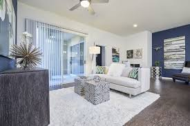 2 Bedroom Apartments Plano Tx Model Design Unique Decorating Design