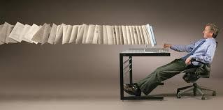 Огромный архив зарубежных диссертаций в открытом доступе philologist