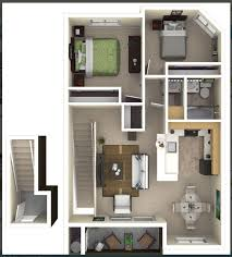 1 Bedroom Apartments In Davis Ca Impressive Decoration