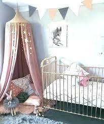 childrens bed canopy – selahstudio.info