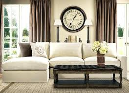 linen sectional sofa. Wonderful Sofa Linen Sectional Light Grey Couches  On Linen Sectional Sofa N