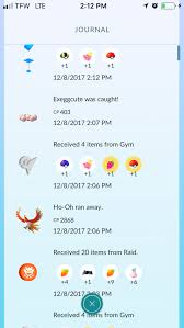 Pokemon Go Ho Oh Iv Chart Weather Boost Best Picture Of