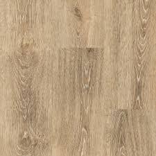 cost of vinyl plank flooring installed moduleo horizon coastal oak 7 56 to her luxury vinyl plank