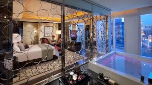 Las Vegas Hotel Interior Design Top 10 Most Luxurious Hotels In Las Vegas The Luxury