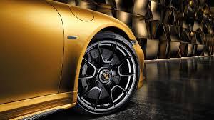 2018 porsche turbo.  turbo 2018 porsche 911 turbo s exclusive series photo 4  on porsche turbo