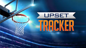 Ncaa Tournament Upset Tracker Cbs Local Sports